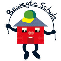 Logo-Bewegte-Schule