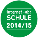 MASTER_ABC_Zertifikat_2014_15_RGB-01 (2)