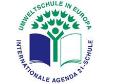 bild-umweltschule-in-europa-logo-artikel