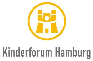 Kinderforum